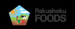 ラクショクフーズ|北海道食材を社会へ